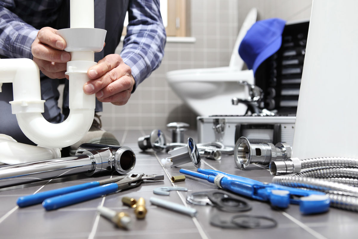 best drain cleaning service east bay ca advanced plumbing and rooter services